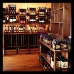 Vino Shop