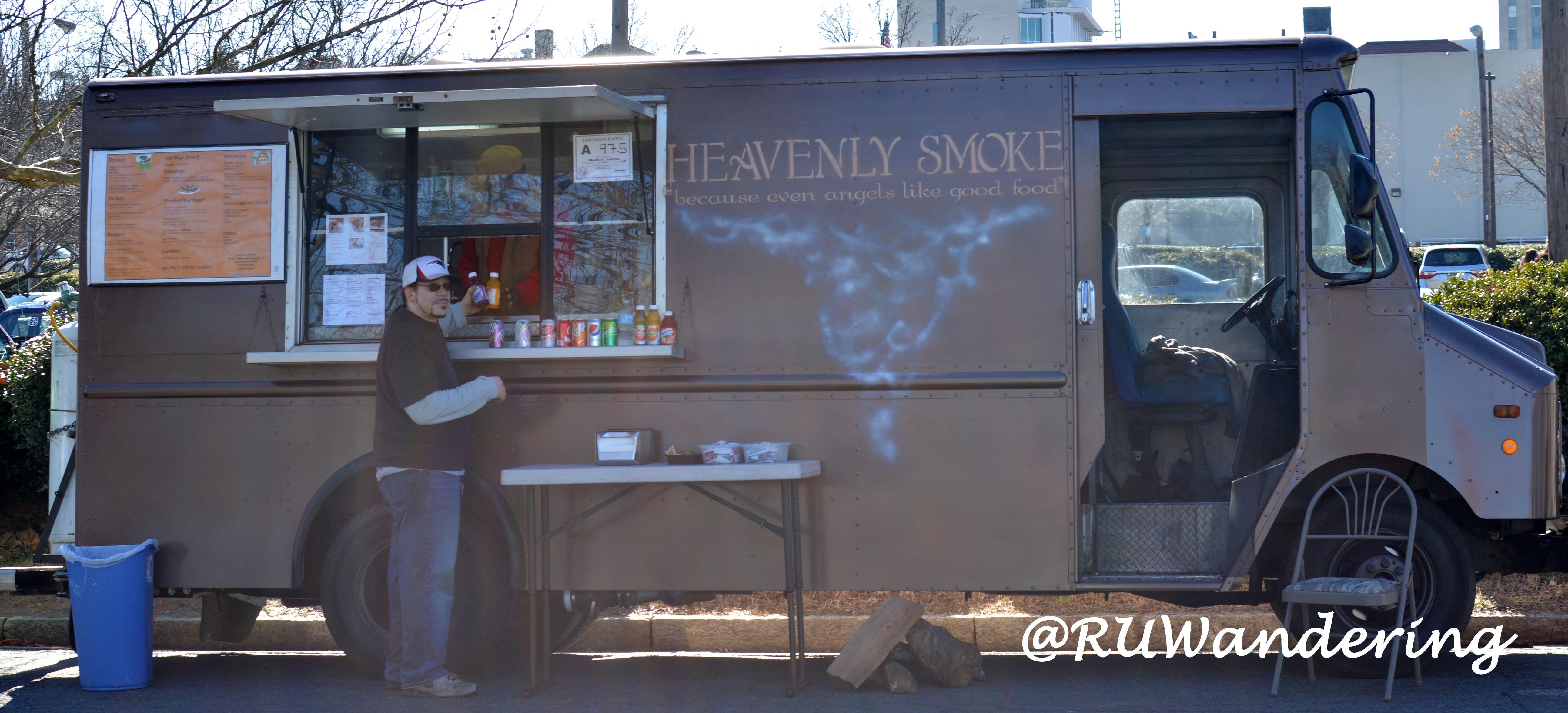 heavenly-smoke
