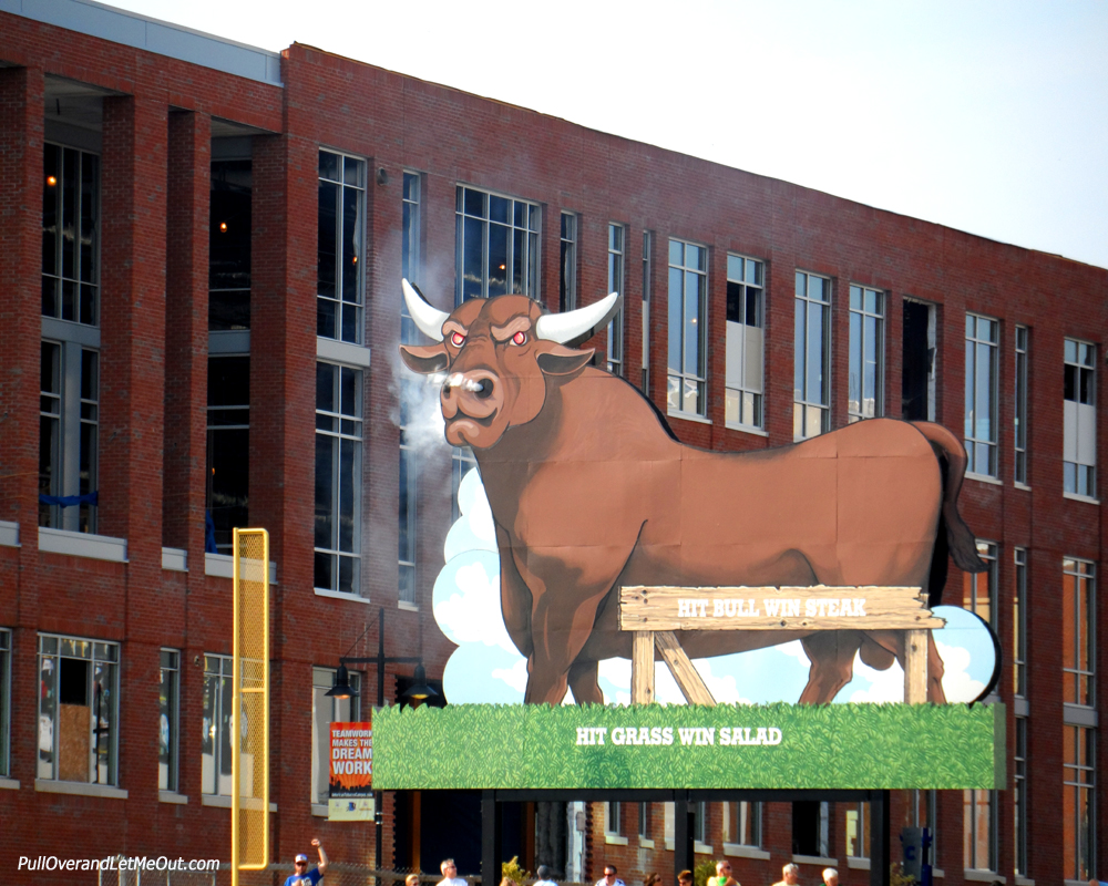 Home-run-Bulls