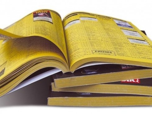 phone_books22