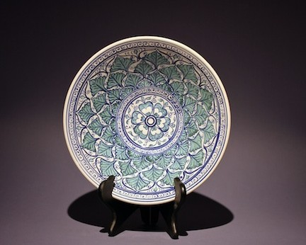 McCanless-Platter-432x346