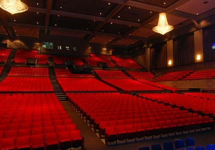 raleigh-memorial-auditorium