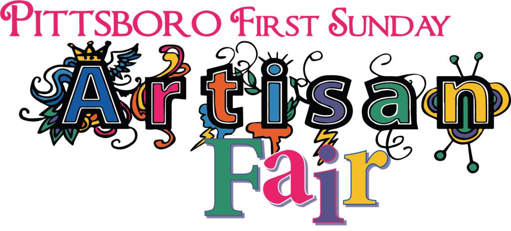 Pittsboro-First-Sunday2-1024x463