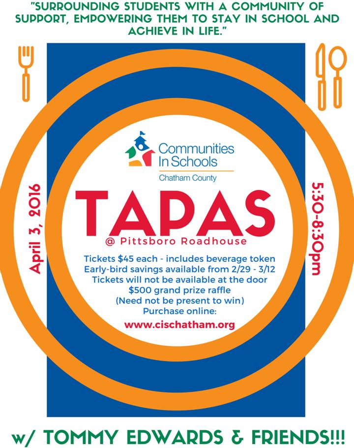 Tapas-Graphic-2-25-20161
