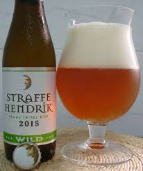 beer three