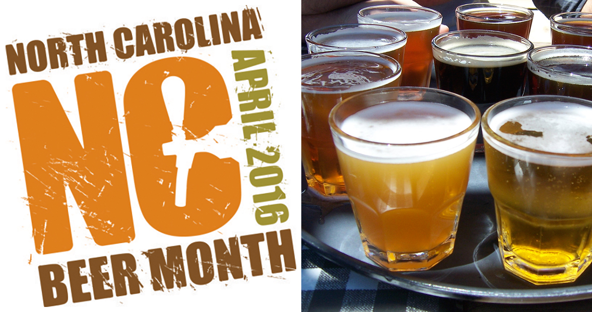 nc-beer-month-2016-feat-img