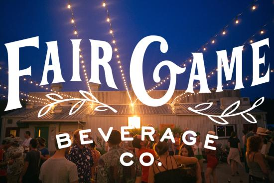fair-game-beverage-company