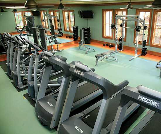 briarchapel_livinghere_fitnesscenter
